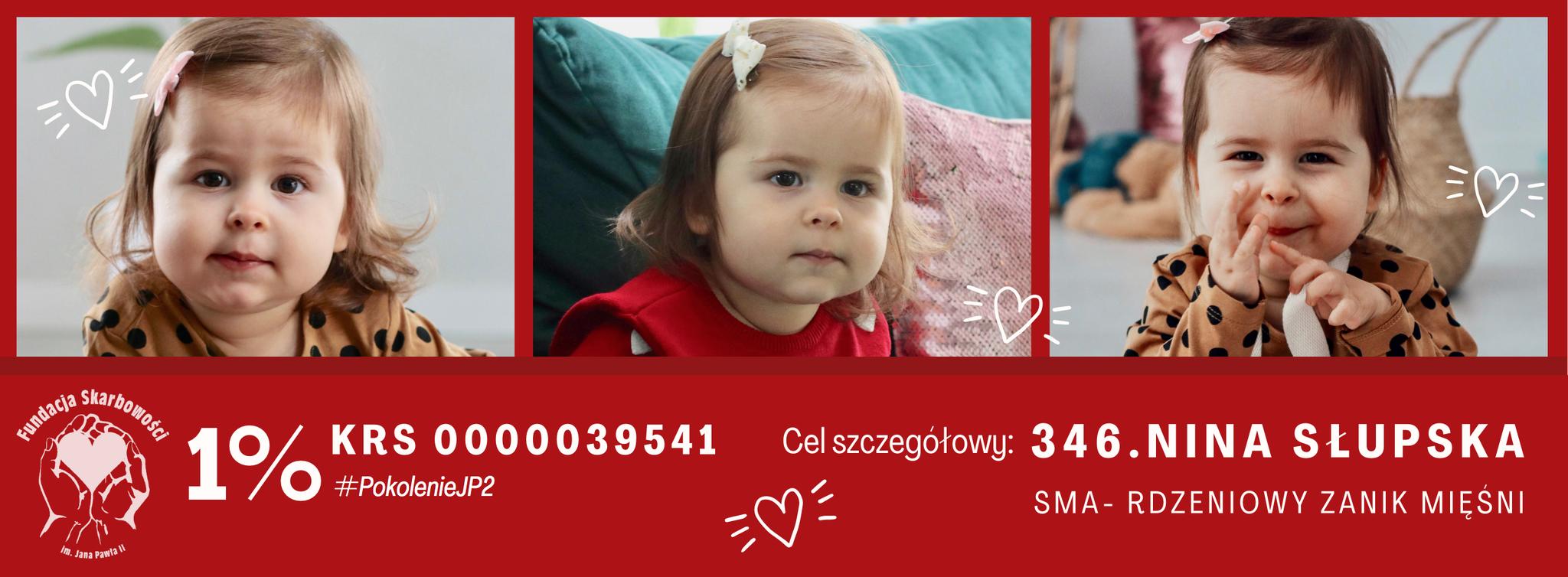 Zrzut ekranu 2020-12-20 o 22.09.09_Easy-Resize.com